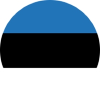 estonia_flag.png