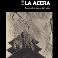 Hojas En La Acera Nro 30.2.pdf