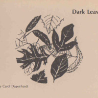 dagenhart_darkleaves (2).pdf