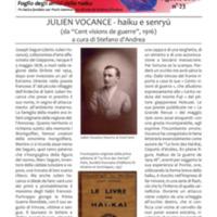 Le_lumachine_n°23.pdf