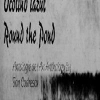 codrescu_roundthepondreduced.pdf
