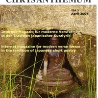 chrysanthemum_issue3.pdf
