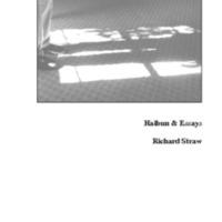 straw_richard_longesttime2019.pdf