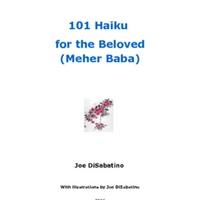 disabatino_101haiku.pdf