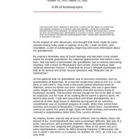 speiss-abitofautobio.pdf
