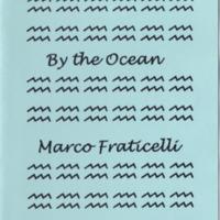 fraticelli_bytheocean.pdf