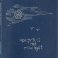 gilliland_mosquitoesandmoonlight.pdf