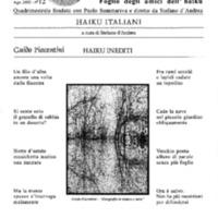 Le_lumachine_n°12.pdf