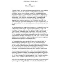 higginson_muldoon.pdf