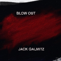 galmitz_blowout.pdf