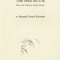 einbond_tree.pdf