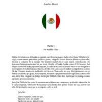 mexico_history_spanish.pdf