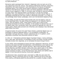 moldovan_haikuinromania.pdf