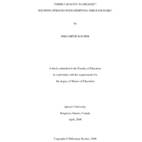 Kocher_dementiathroughhaiku.pdf
