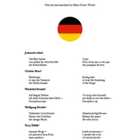 German-Language Haiku.pdf