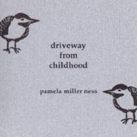 ness_drivewayfromchildhood.pdf