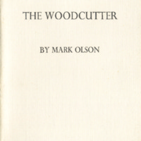 olson_thewoodcutter.pdf