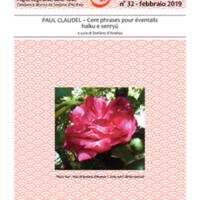 Le_lumachine_n°32.pdf