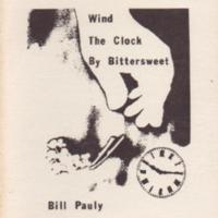 pauly_windtheclock.pdf