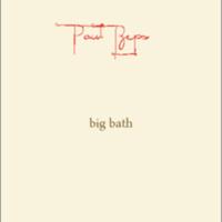 reps_bigbath.pdf