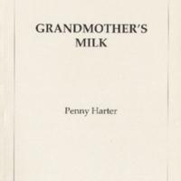 harter_grandmothersmilk.pdf