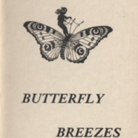 rotella_butterflybreezes.pdf