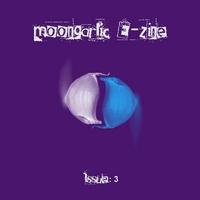moongarlic_e-zine_3.pdf