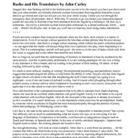 carley_bashotranslators.pdf