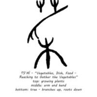 mankh_somanypeoplegohungry.pdf