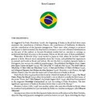 brazil_history_english.pdf