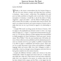 reichhold_Senryu_2013.pdf