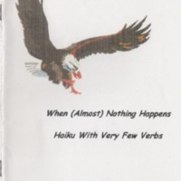 ball_whenalmostnothinghappens.pdf