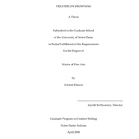 EliasonK-creative writing haiku thesis-2008.pdf