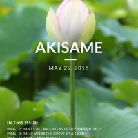 akisame_Issue 40.pdf