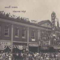tripi_smalltown.pdf