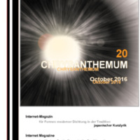 Chrysanthemum_20.pdf