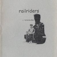 mair_railriders.pdf