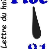 la lettre du haiku ploc81light-association pour la promotion du haiku.pdf