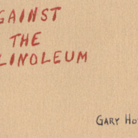 hotham_againstthelinoleum.pdf