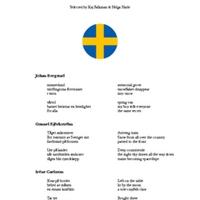 sweden_haiku.pdf