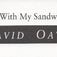 oates_shiftingwithmysandwichhand.pdf