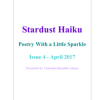 Stardust_Issue4.pdf