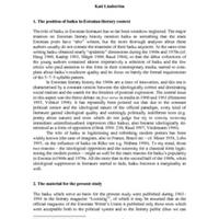 estonia_haiku_lindstroem.pdf