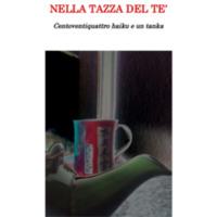 luparia_nellatasse.pdf