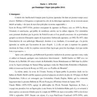 HistoireduHaïkuenFrance.pdf
