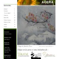 Hojas En La Acera Nro 06 (me) (corregida).pdf