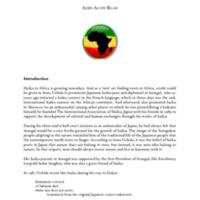 africa_history_english.pdf