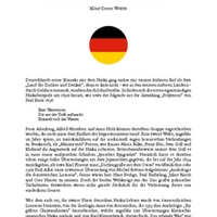 germany_history_native.pdf