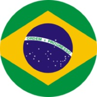 A History of Brazilian Haiku