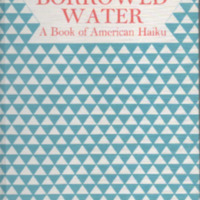 losaltoswritersroundtable_borrowedwater.pdf